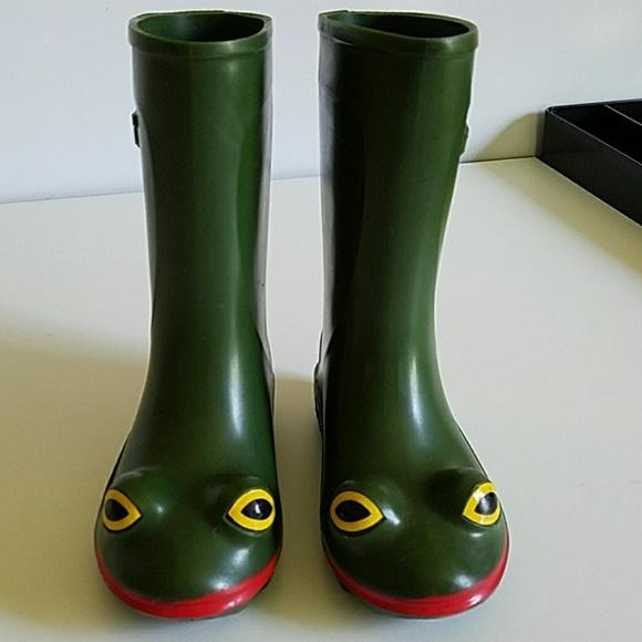 Wellipets Shoes | Wellipets Rubber Rain